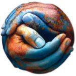 Teorías sobre la globalización