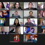 """[Chile] """"Nuestro mandato colectivo"""": más de 460 organizaciones sociales firman respaldo a Vocería de los Pueblos"""