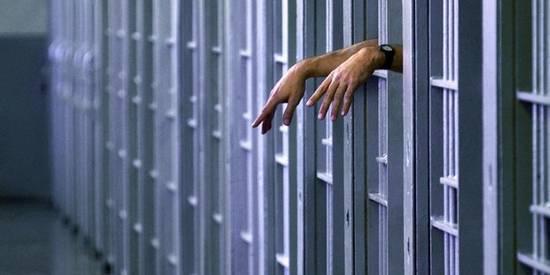 Decima giornata mondiale contro la pena di morte