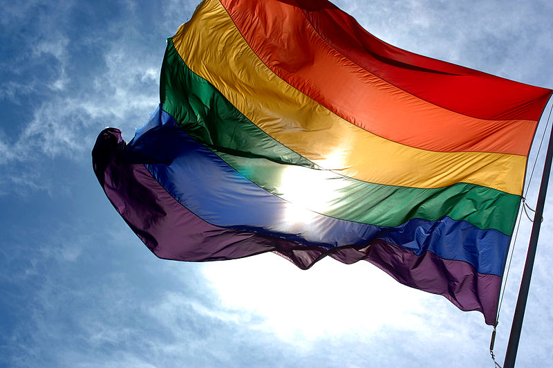 Cuba: to Host Regional Conference Against Homophobia