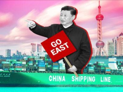 ChinaGoEastKopie.v1