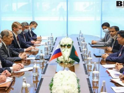 Bangladesh-seeks-Russias-help-in-resolving-Rohingya-refugee-crisis