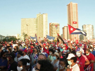 us-imposes-new-sanctions-on-cuba-officials