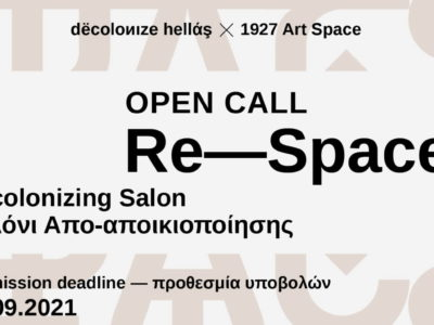 DH-Events-FB-1920x1080-Re—Space-A-1536x864-1