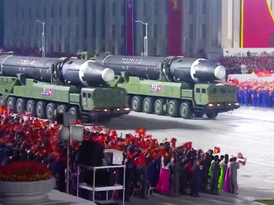 h6-south-north-korea-both-fire-ballistic-missiles-tensions-mount-peninsula