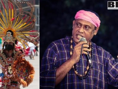 King-of-Bangla-folk-song-Fakir-Shahabuddin-set-to-perform-in-Mexico-City