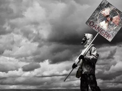 Shutterstock_332231354-nuclear-war-threat