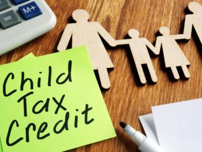 child-tax-credit-768x512
