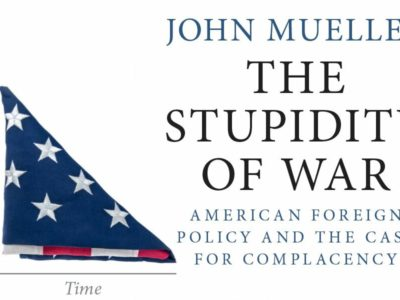 stupidity-of-war