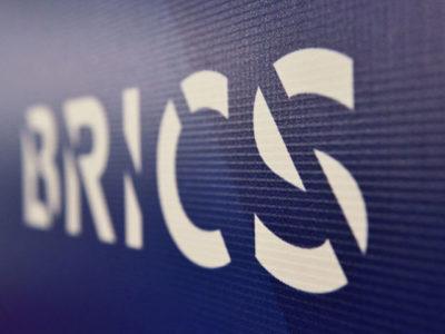 BRICS setzt auf alljährliche Show der Einheit