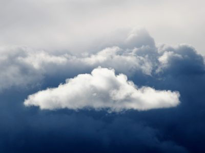 clouds-gf3155543d_1920